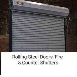 Garage Doors Overhead Garage Door Installation Sales Repair Services